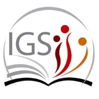 Ich habe die Datenschutzerklärung zur Kenntnis genommen und akzeptiere diese. Bitte klicken Sie für Ihre Zustimmung auf das IGS-Logo.